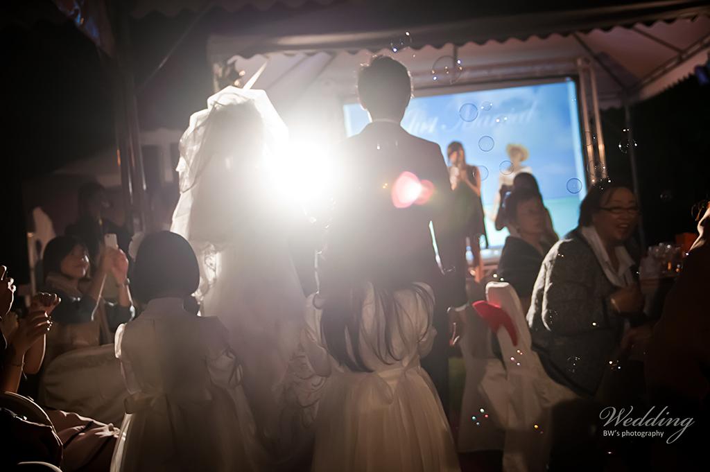 '婚禮紀錄,婚攝,台北婚攝,戶外婚禮,婚攝推薦,BrianWang132'