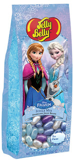 Frozen Collection 7.5-oz. Gift Bag by Jelly Belly