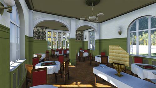 desain interior klasik sponsored by arsitek jogja setyabudi arsitek (5)