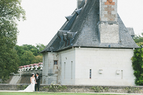 Lydia ~ Pre-wedding Photography