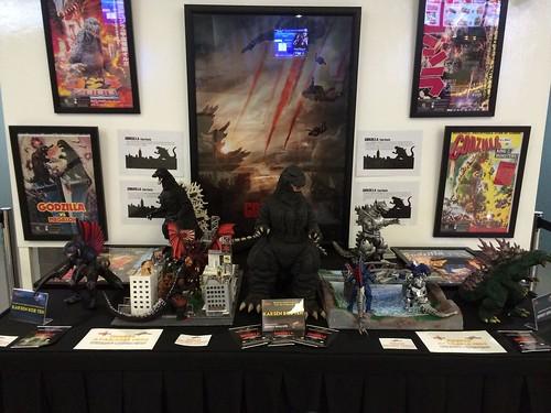 SM BF Godzilla 01