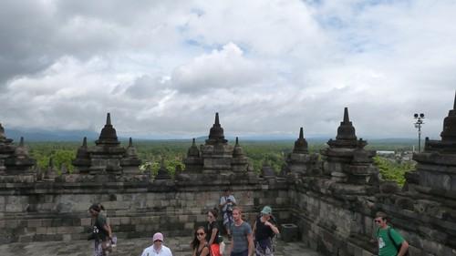 Yogyakarta-2-073