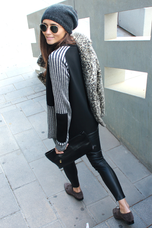 leopard coat 17