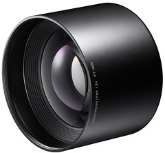 Sigma-conversion-lens-DP3