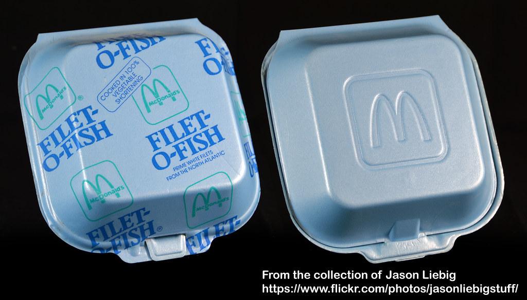 Jasonliebig 39 s most recent flickr photos picssr for Mcdonalds fish fillet price