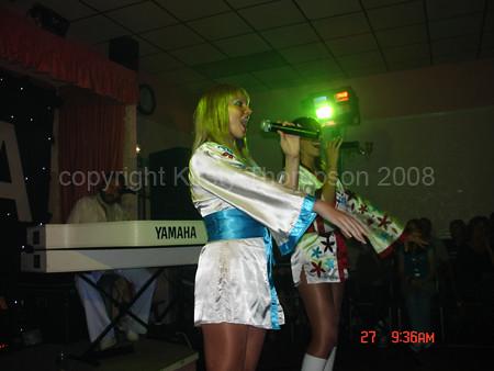 Holyhead Festival 2008 486
