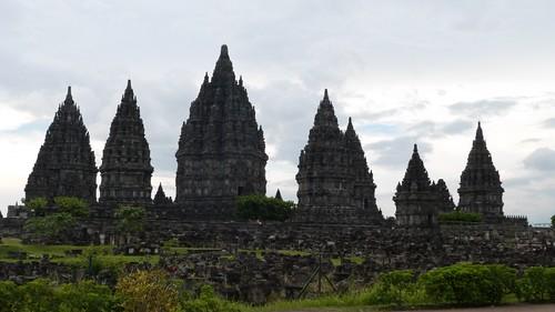 Bali-7-031