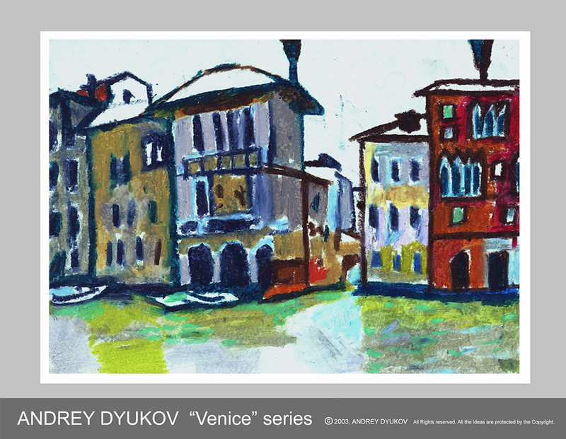 A-Dyukov-VENICE-0016