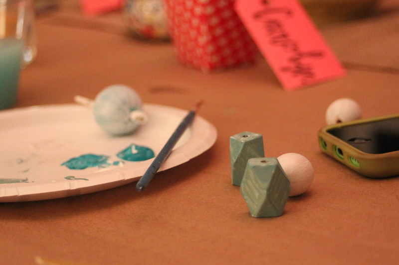 creative-workshop-8253