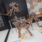 WF2015W_Mega-28