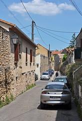 2013 Frankrijk 0377 Bagnols-sur-Cèze