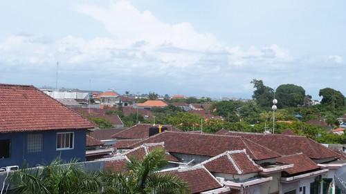 Bali-5-006