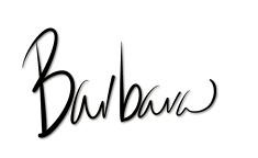 blog signature 012615