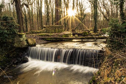 riviere du rivière puydedôme puydedome auzon