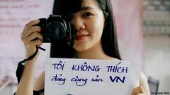 toikhongthichdangcsvn06