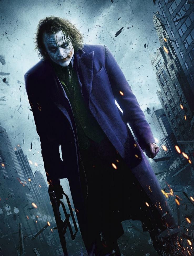 joker-poster-for-the-dark-knight