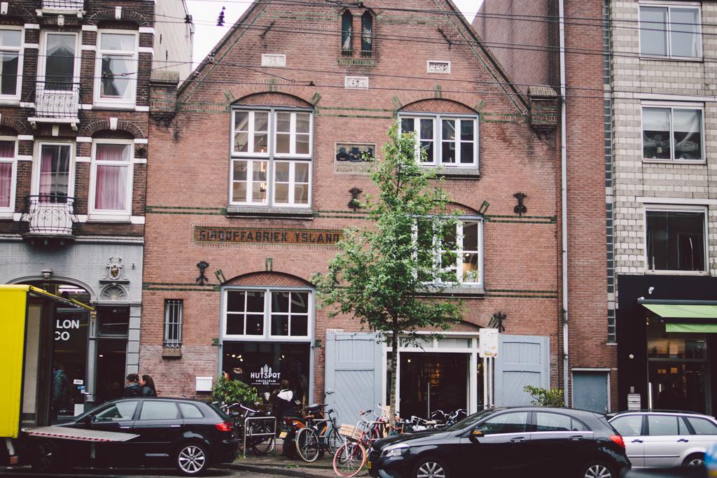 Untitled  轆轆遊遊。阿姆斯特丹篇 // Hutspot 雜貨店 16559776782 a770cffdfa o