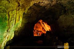 Aglipay Caves Quirino