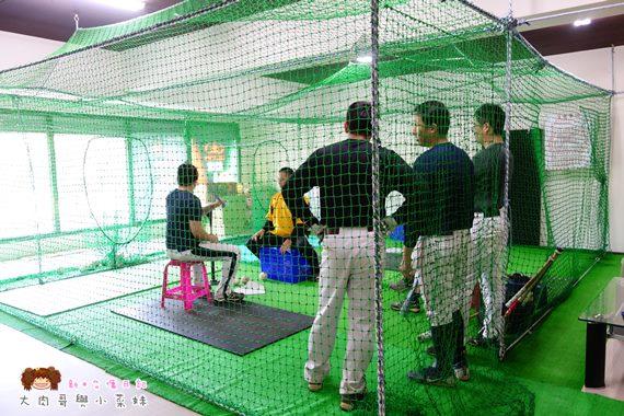 竹北興隆棒壘球 (14).JPG