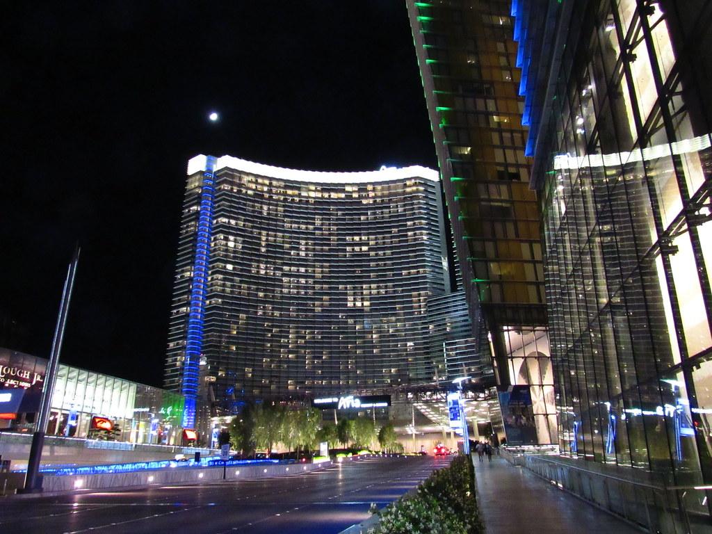 poisson geant casino