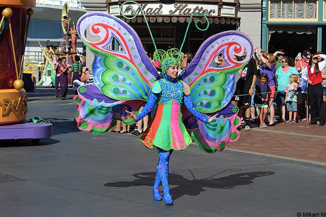 Wild West Fun juin 2015 [Vegas + parcs nationaux + Hollywood + Disneyland] - Page 10 27102718062_0877291577_z