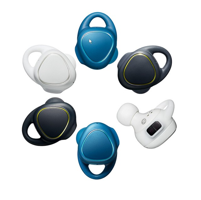 2016-06-25 20_45_57-Samsung Gear IconX - The Official Samsung Galaxy Site