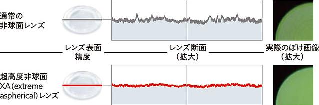 tech_img_03.jpg
