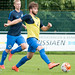 Training Westkapelle 24062016-18