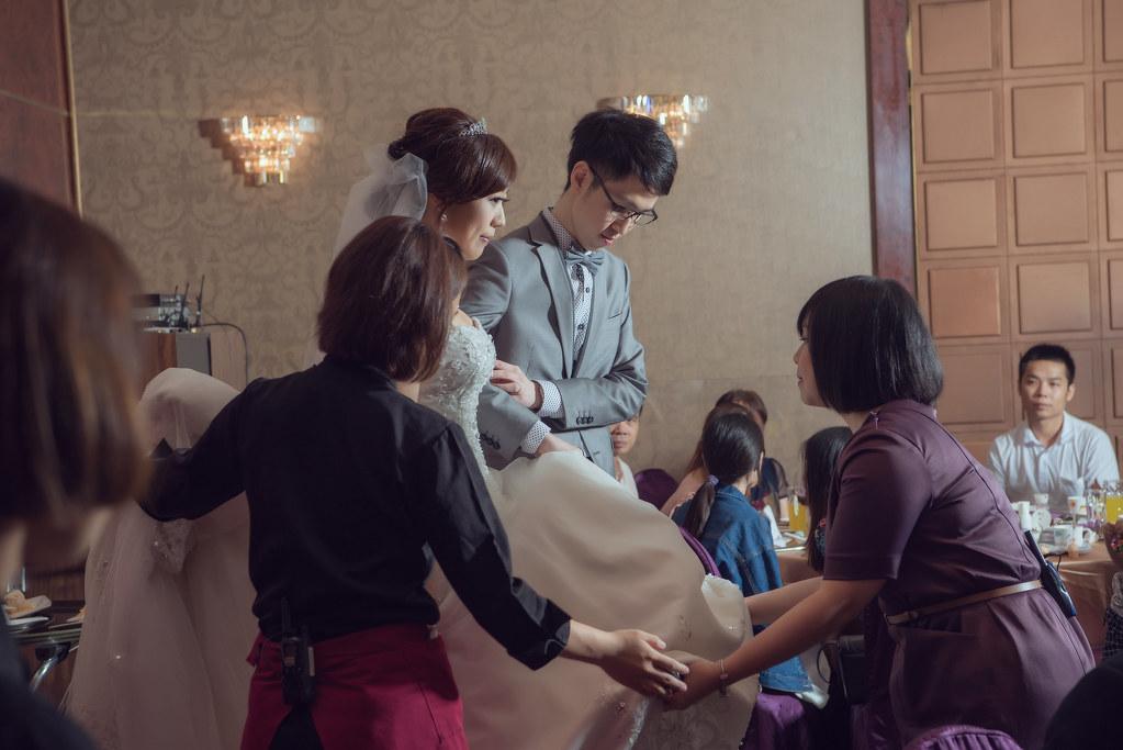 20160528華漾中崙婚禮記錄 (645)