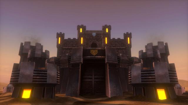 Figaro_Castle01