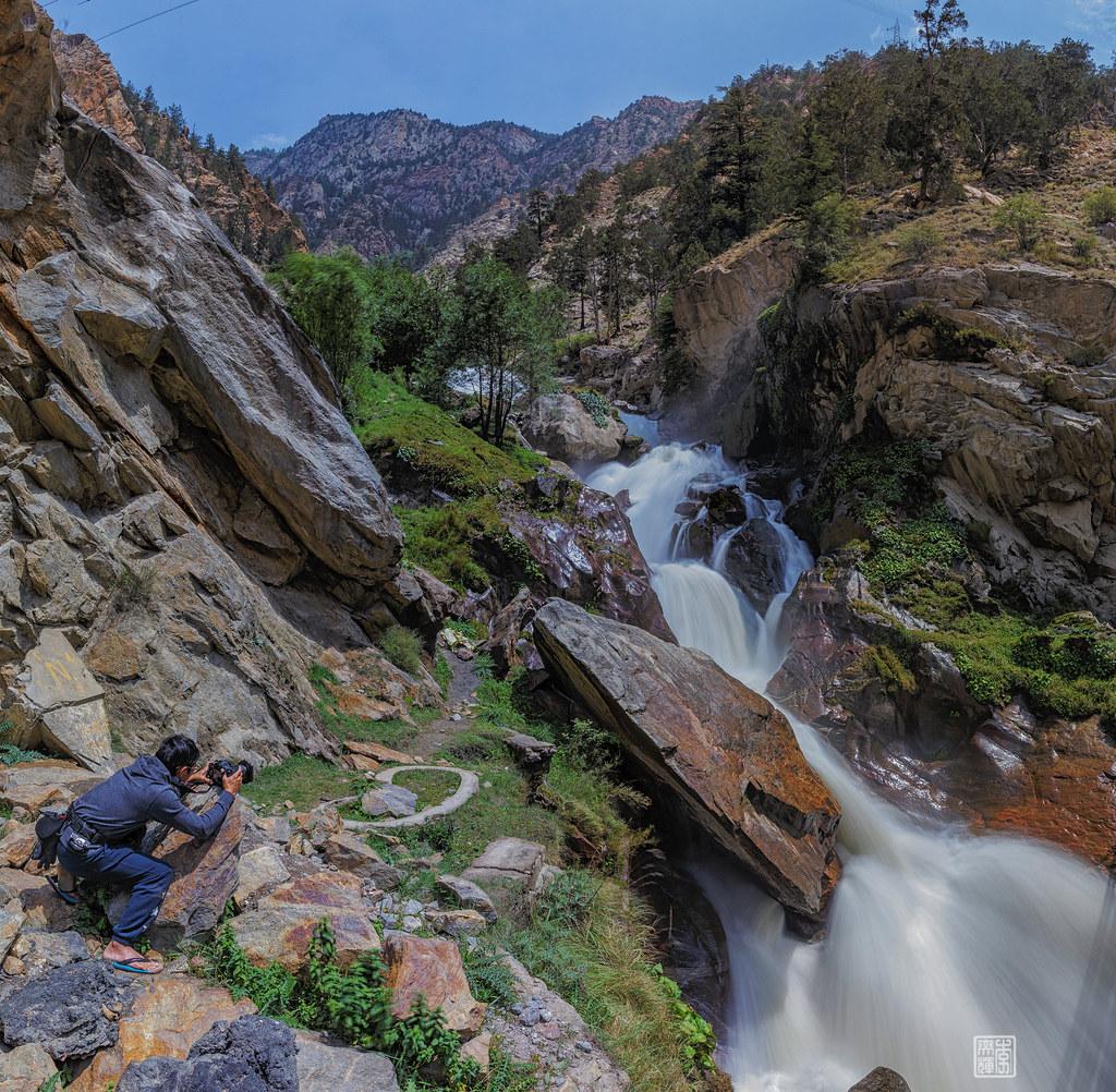 Kalpa Kinnaur India Around Guides