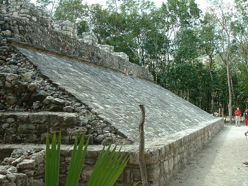 MexicoFEV2005 - 066