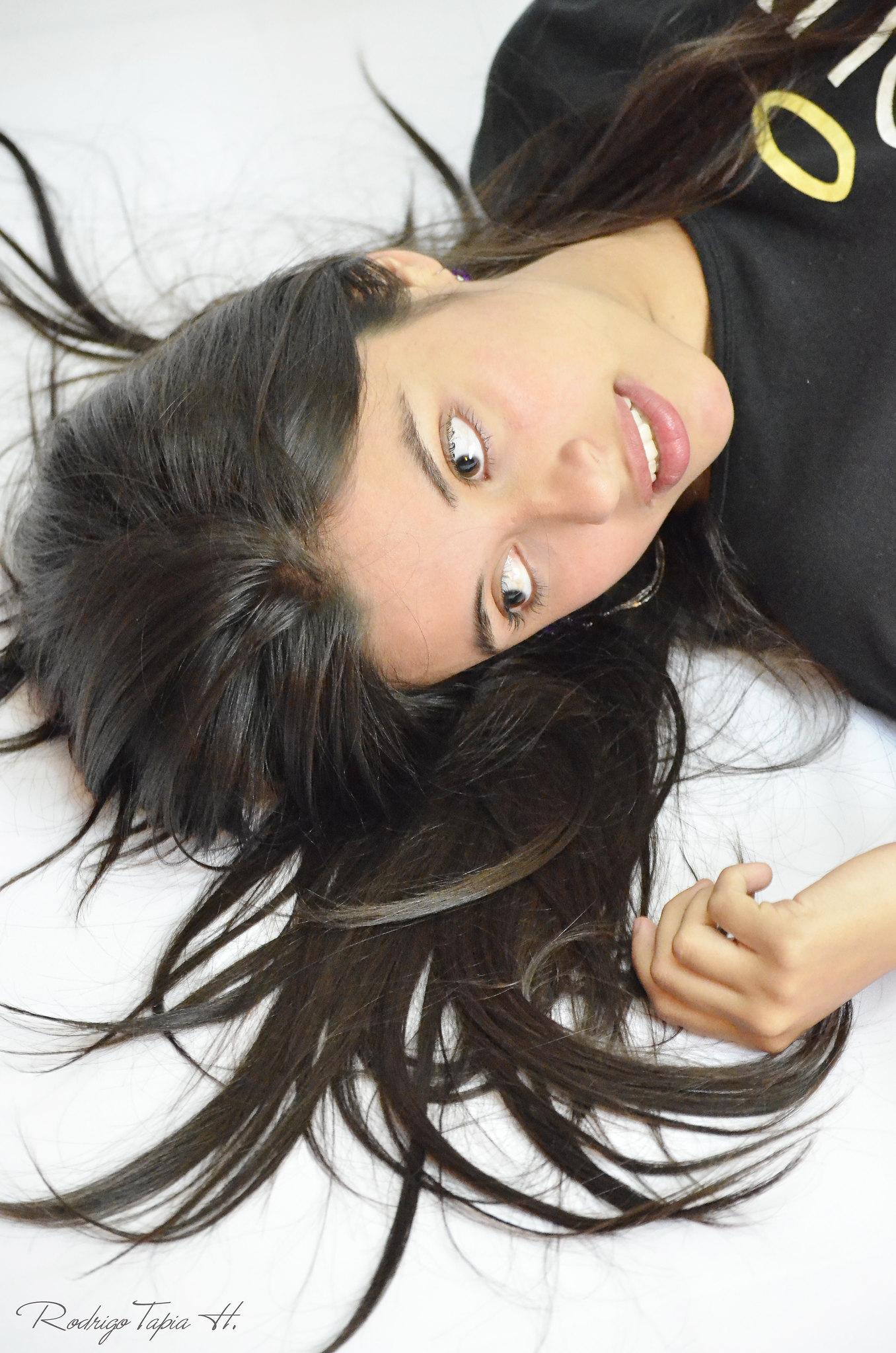 Katalina Tapia H.