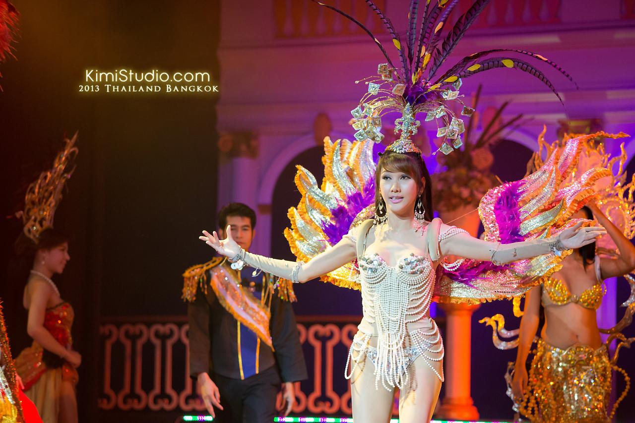 2013.04.30 Thailand Bangkok-069