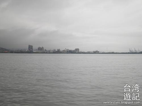 taiwan trip day 4 tamsui danshui taipei main station ximending 22