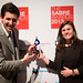 2013 Sabre Awards Americas