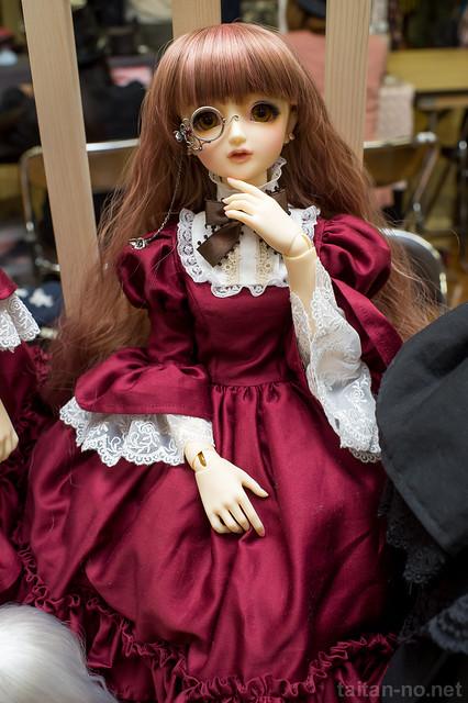 DollShow37-5344-DSC_5341