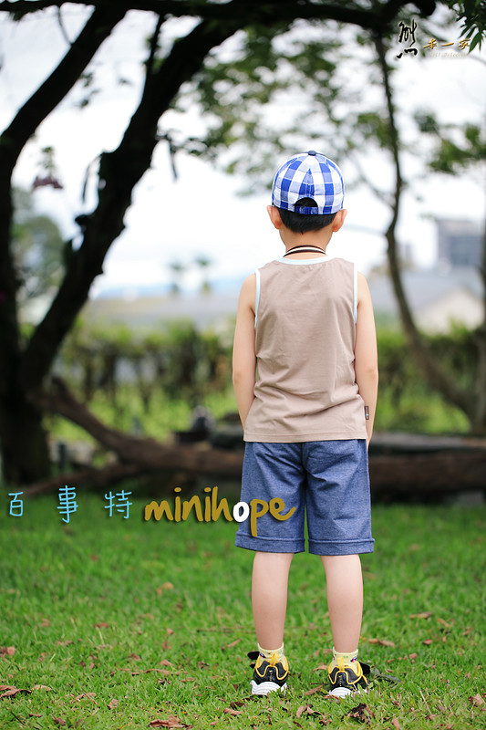 百事特minihope