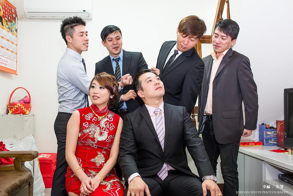 20130330-崇瑋&意婷WEDDING-074