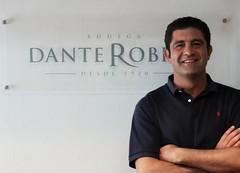 Rafael Squassini: Tenemos que agudizar mucho la creatividad