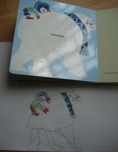 tulabooks-libro1
