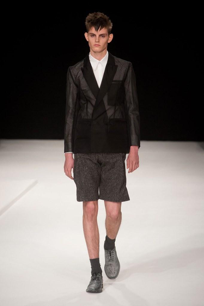 SS14 London MAN - Alan Taylor006_Charlie Adshead(fashionising.com)