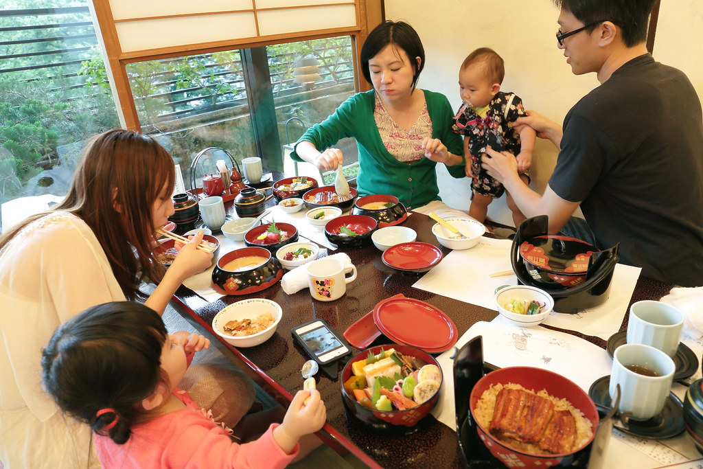 2013 Tokyo Food_104