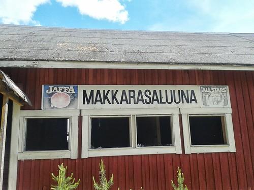 vallisarkka116