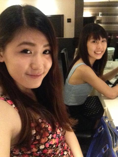 ma girls (7)