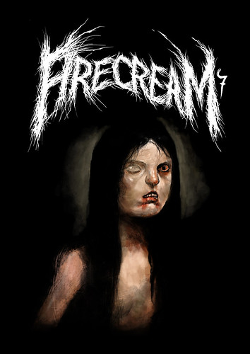 portada firecream7 DEF blog