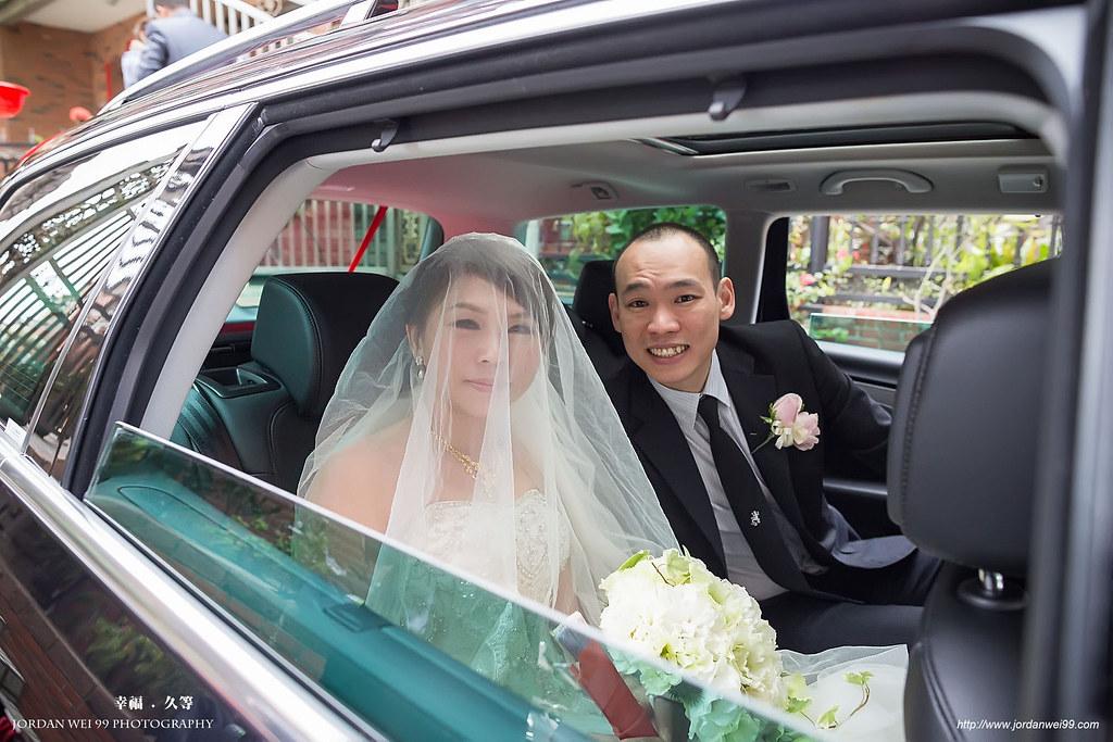 20130407-涵琪佳玲婚禮-儀式-344