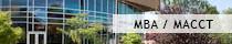 MBA/MACCT