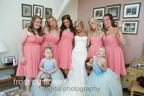 20130615-wedding-1156