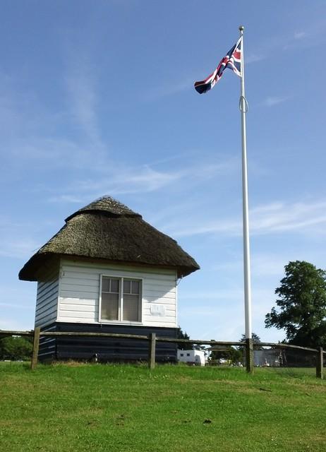 Sevenoaks, Kent